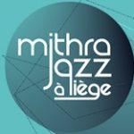 Jazz à Liège in Liège, Belgium