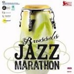 Brussels Jazz Marathon in Brussels, Belgium