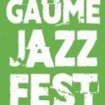 Gaume Jazz Festival in Rossignol, Belgium