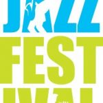 Mid-Atlantic Jazz Festival in Rockville, Maryland