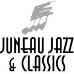 Juneau Jazz & Classics in Juneau, Alaska