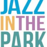 Jazz in the Park sponsored by Magic City Smooth Jazz in Birmingham, Alabama