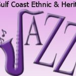 Gulf Coast Ethnic & Heritage Jazz Festival in Mobile, Alabama