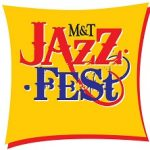 Syracuse Jazz Festival in Syracuse, New York