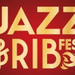 Columbus Jazz and Rib Fest in Columbus, Ohio