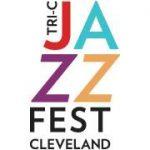 Tri-C JazzFest in Cleveland, Ohio