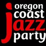 The Oregon Coast Jazz Party in Newport, Oregon