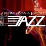 Central PA Friends of Jazz Festival in Harrisburg, Pennsylvania