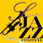 Scranton Jazz Festival in Scranton, Pennsylvania
