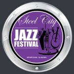 Steel City Jazz Festival in Birmingham, Alabama