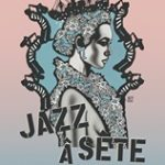Festival Jazz A Sete in Sete, France