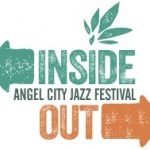 Angel City Jazz Festival in Los Angeles, California