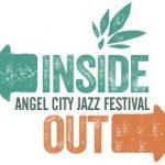 Angel City Jazz Festival in Los Angeles, California