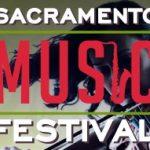 Sacramento Jazz Jubilee in Sacramento, California