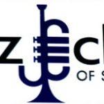 Sarasota Jazz Festival in Sarasota, Florida