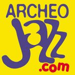Archeo Jazz in Blainville-Crevon, France