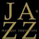 Festival Jazz & Musique Improvisée en Franche-Comté in Besançon, France