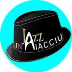 Jazz in Aiacciu in Ajaccio, France