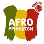 Afro Pfingsten Festival in Winterthur, Switzerland