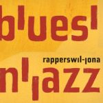 Blues'n' Jazz Rapperswil in Zollikon, Switzerland