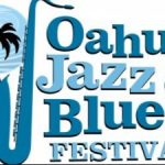 Oahu Jazz & Blues Festival in Oahu, Hawaii