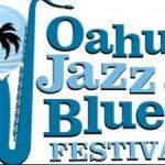 Oahu Jazz & Blues Festival in Oahu, Hawaii
