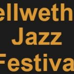 Bellwether Jazz Festival in Bellingham, Washington