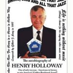 Interview with Henry Holloway