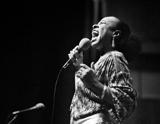 Betty-Carter