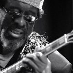 Blood Ulmer