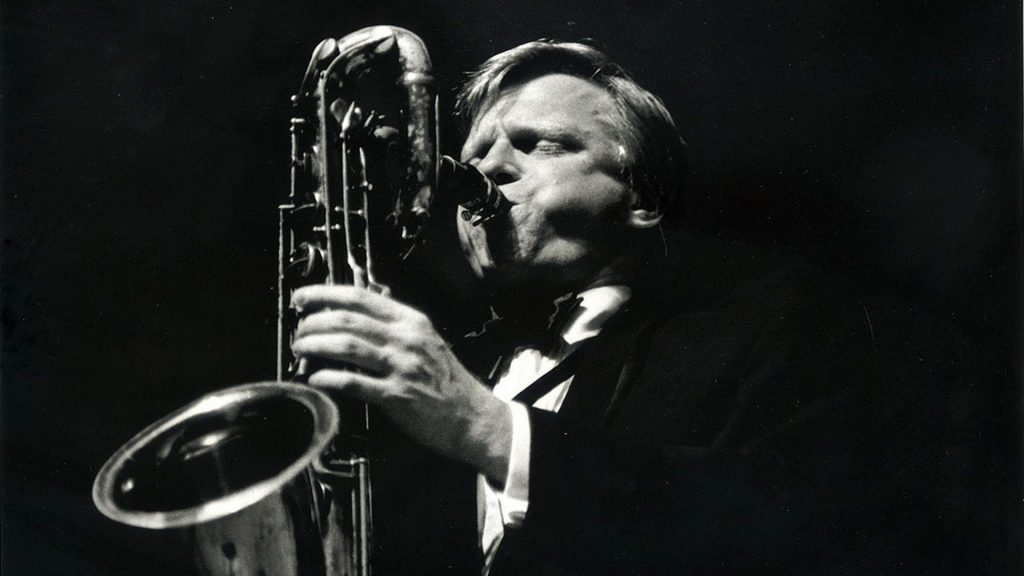 Gerry-Mulligan