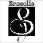 Brosella Folk & Jazz festival in Brussels, Belgium