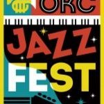 Annual OKC Jazz Festival in Oklahoma City, Oklahoma