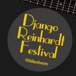 Django Reinhardt Festival in Hildesheim, Germany