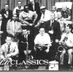 Swing, Sing, and All That Jazz: Show #47