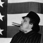 Cuba plays Mingus