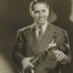 Swing, Sing, and All That Jazz: Show #60