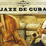 The Cuban Roots of Rock and Roll – and Jazz