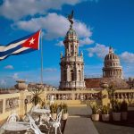Cuba Insight – Join the list
