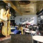 Jazz in Cuba Calendar – June 20 to June 26, 2016