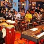 Jazz in Cuba Calendar – June 27 to July 03, 2016