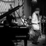 Jazz in Cuba Calendar – June 6 to June 12, 2016
