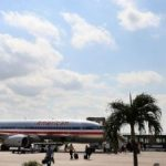 US flights to Cuba: It's on!