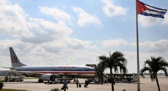 US flights to Cuba: It's on!