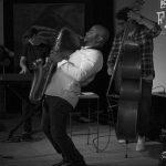 Jazz in Cuba Calendar – July 25 to July 31, 2016