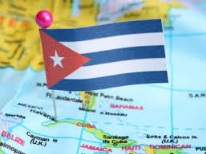 Direct flights to Havana coming to an airport near you
