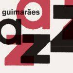 Guimarães Jazz Festival in Guimarães, Portugal