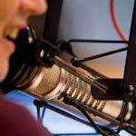 Afro-Latin radio