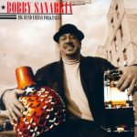 Bobby Sanabria, Latin Jazz and Our Beloved Bronx