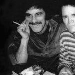 Artt Frank: Chet Baker's Brother in Bebop